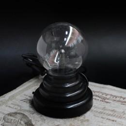 Фото Плазменный шар простой
