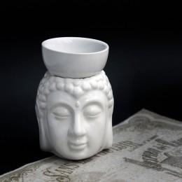 Фото Голова Будды аромалампа