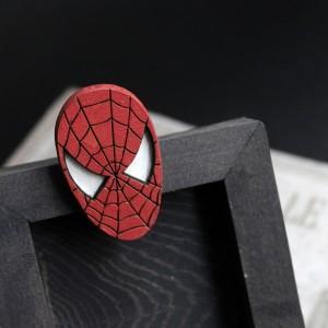 Фото Человек-паук