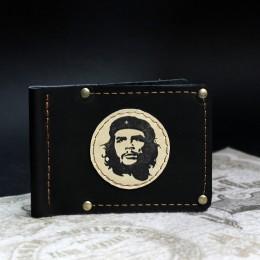Фото Зажим для денег Че Гевара
