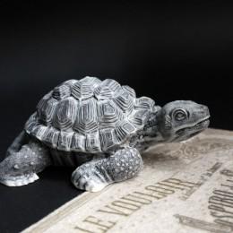 Фото Статуэтка Черепаха