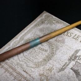 Фото Волшебная палочка Ньюта Саламандера