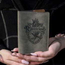 Фото Обложка для паспорта Когтевран