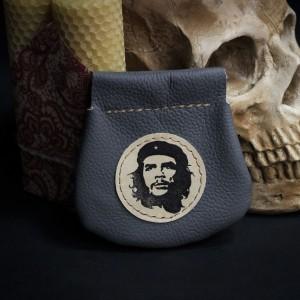Фото Монетница Че Гевара