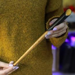 Фото Волшебная палочка Ньюта