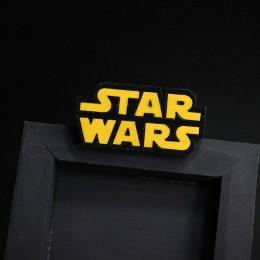 Фото Брошь Star Wars - Звёздные войны