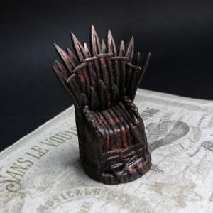 Фото Железный трон. Игра престолов